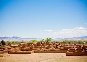 Paquimé: le cœur de l'archéologie mexicaine