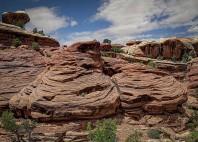 Parc national de Canyonlands