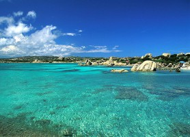Riviera Maya: un site touristique exceptionnel