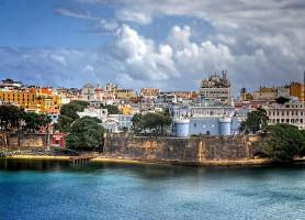 San Juan: au cœur d'un archipel rempli de merveilles