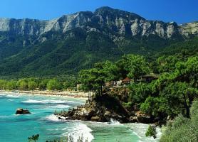 Thassos: découvrez cette merveille grecque