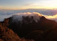 Volcan Barú