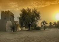 Sites culturels d'Al Aïn
