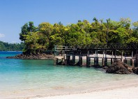 Île Coiba
