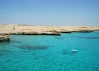 Île de Tiran