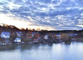 Archipel de Turku: un voyage au cœur de merveilleux paysages