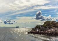 Archipel de Turku
