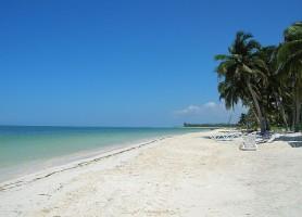 Cayo Levisa: un petit paradis en bord de mer