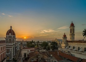 Cienfuegos: découvrez la magnifique Perle du Sud!