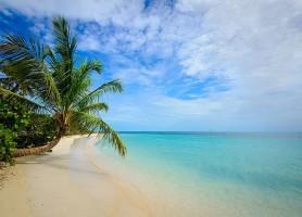 Culebra: découvrez ce magnifique coin de rêve