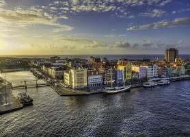 Curaçao: découvrez cette fantastique île de rêve