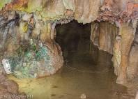 Grottes de Bellamar