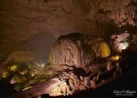 Grottes de Rio Camuy