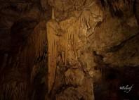 Grottes de Taulabe