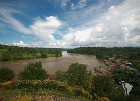 Indio Maíz: la cathédrale de la biodiversité