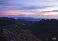 Parc National Chirripó
