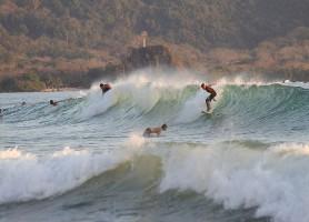 Playa Santa Teresa : découvrez cette superbe plage