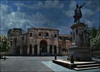 Saint Domingue