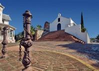 San Germán