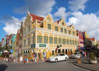 Willemstad