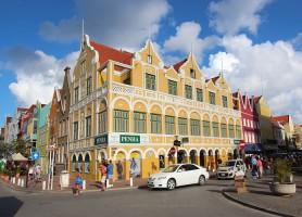 Willemstad: une ville idéale pour des vacances de rêve