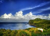 Île Gough