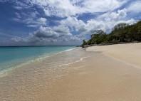 Île Saona