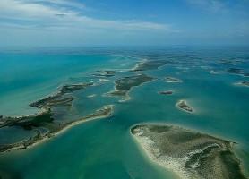 Îles Abacos: découvrez cette magnifique île des Bahamas