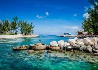 Îles Berry