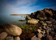 Archipel d'Åland