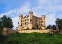 Château de Hohenschwangau