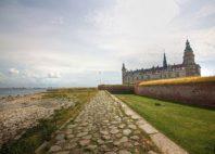 Château de Kronborg