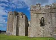 Château de Pembroke
