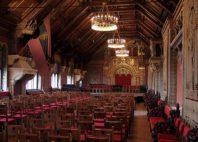 Château de la Wartbourg