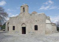 Église Angeloktisti