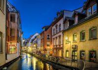 Fribourg-en-Brisgau
