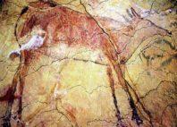 Grotte d'Altamira