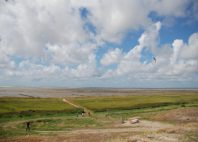 Île de Mandø