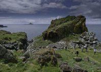 Îles Treshnish
