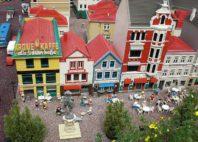 Legoland Billund