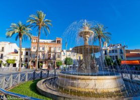 Mérida: offrez-vous ce voyage au cœur de la Rome antique en… Espagne!