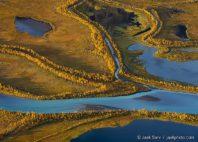 Parc national de Sarek