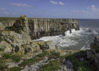 Parc national côtier du Pembrokeshire
