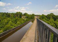 Pont-canal de Pontcysyllte