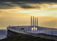 Pont de l'Øresund