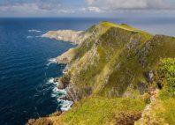 Île d'Achill