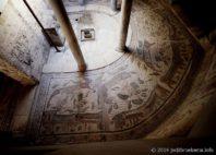 Villa romaine du Casale