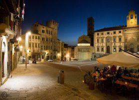 Arezzo : une destination française incontournable