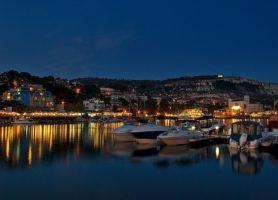 Baltchik: offrez-vous cette charmante ville Adriatique