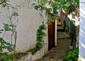 Blagaj: offrez-vous une promenade au cœur de ce fascinant hameau